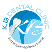 K.B. Dental Clinic
